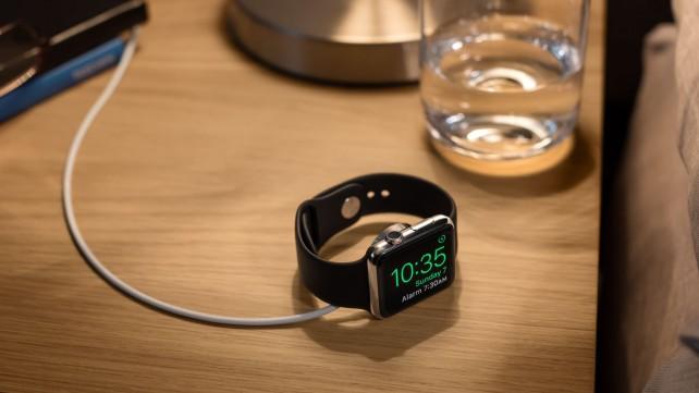 Nightstand-watch-642x361