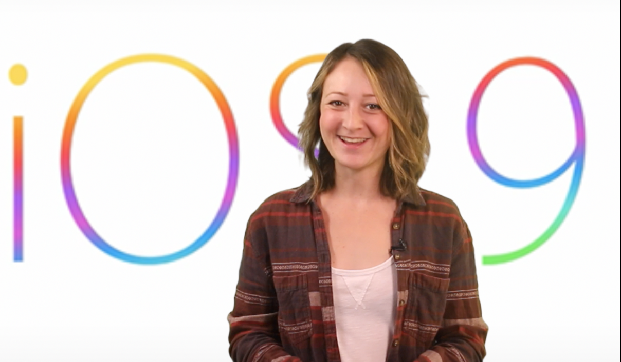 5 reasons to get excited about iOS 9