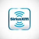 The problem with SiriusXM Radio's iOS app