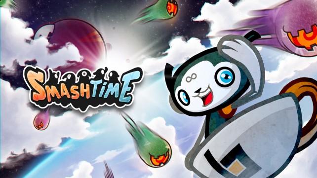SmashTime-Half-Sheet