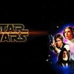 Choose the Heroes Path in Disney's new 'Star Wars' game for iOS