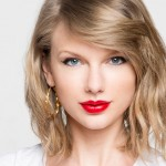 The 10 biggest tech stories: Taylor Swift schools Apple on Music