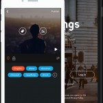Tings dares you to share your voice to connect with others