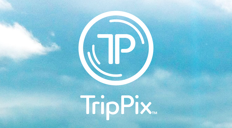 Bring the physical photo album back with TripPix