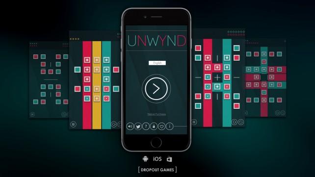 UNWYND-Half-Sheet