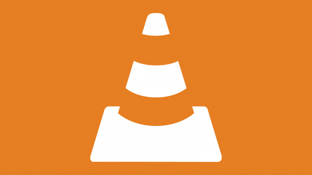 VLC for iOS updated with Apple Watch support and more