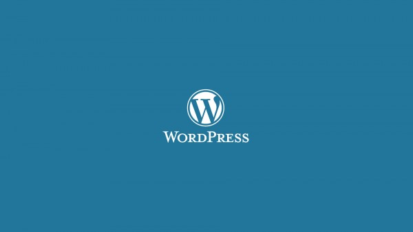 WordPress app updated for easier on-the-go blog management