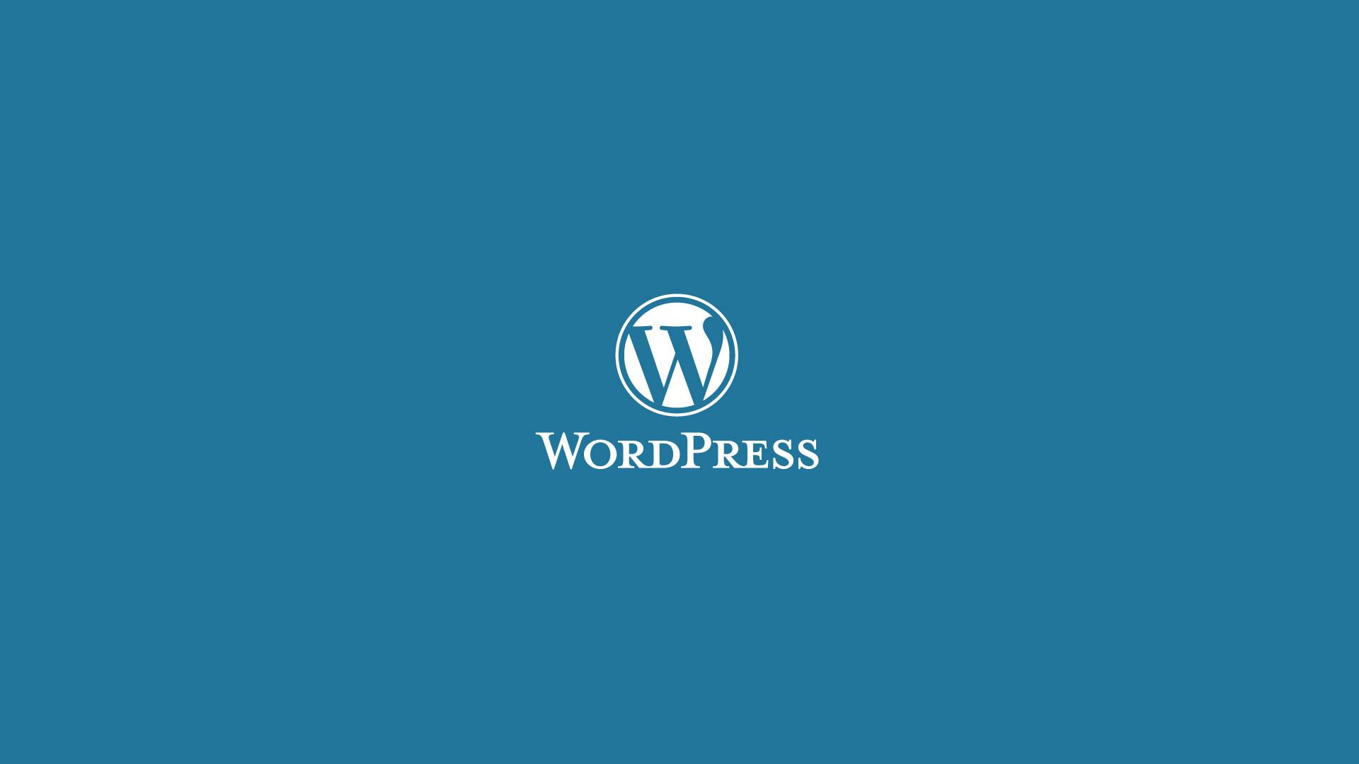 WordPress app updated for easier on-the-go blog management