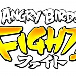 The Angry Birds continue their fight for worldwide domination