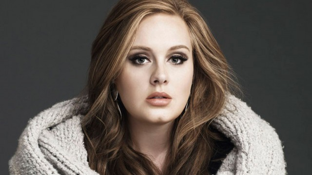 Apple Music may launch without Adele and the Arctic Monkeys