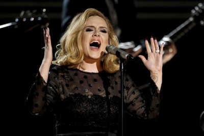 Apple Music won't include Adele, The Cult and others