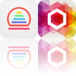 Today's apps gone free: Slayin, Drive About, Alayer and more