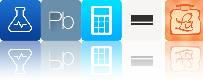 Today's apps gone free: SnoreLab, Phraseboard, Basic Calc and more