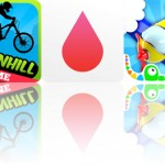 Today's apps gone free: Sketch Rolls, Downhill Supreme, Lab Values Reference and more