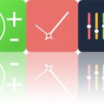 Today's apps gone free: Slingshot Racing, Newton, Zippy and more
