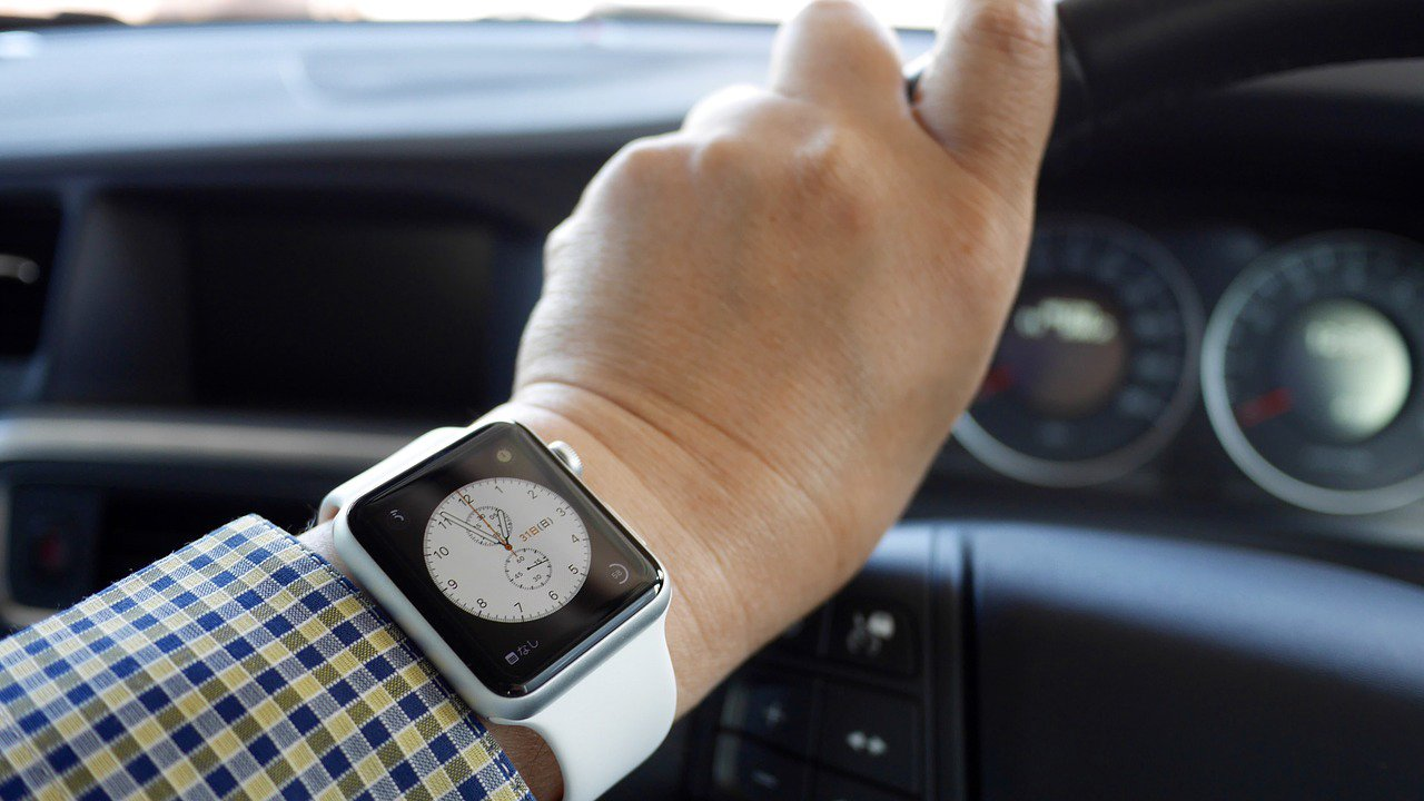 A critical bug delays the release of watchOS 2