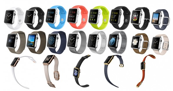 apple-watch-bands