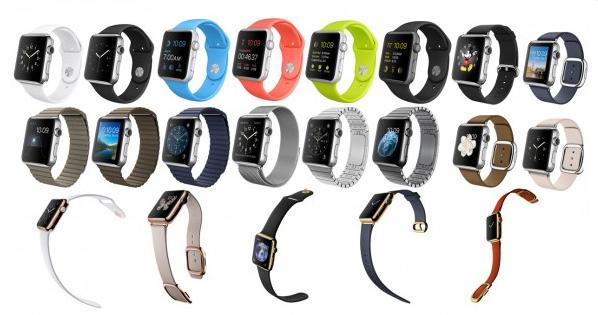 apple-watch-bands