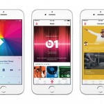 Apple Music has 100 percent of Billboard Top 100, Spotify doesn't