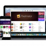 Apple streamlines the iOS, OS X, and WatchOS developer programs