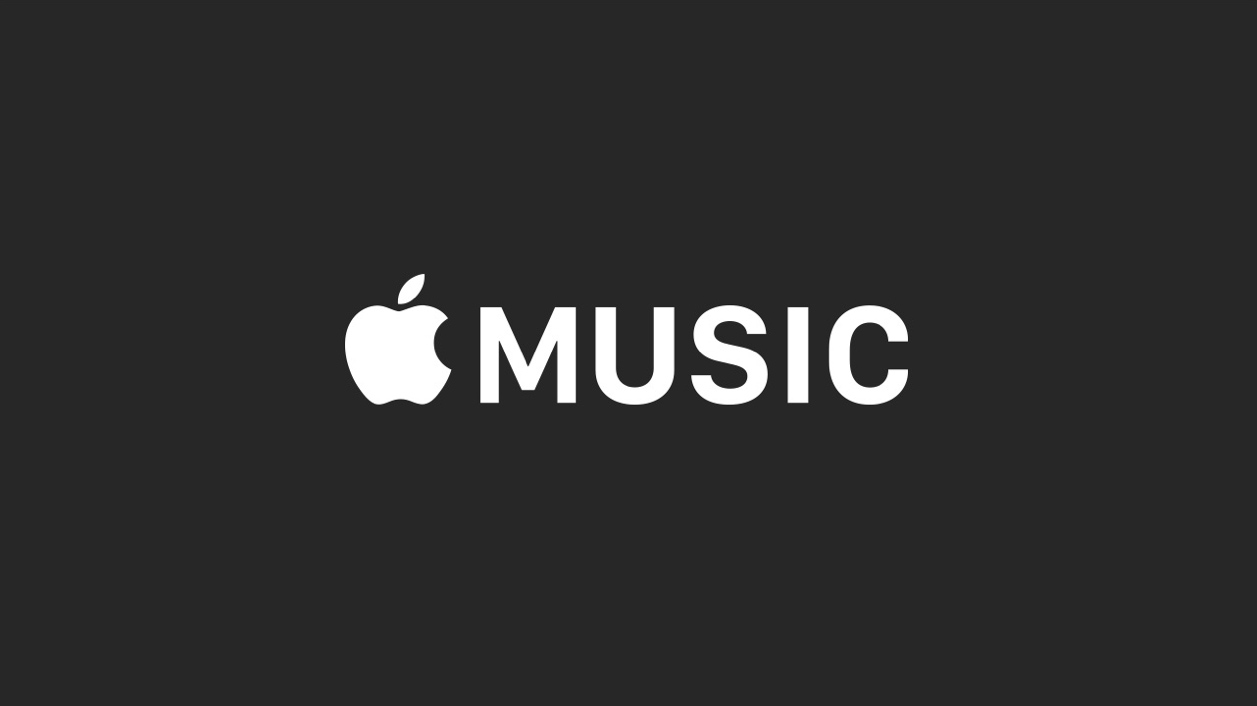 It's time to rock as Apple Music officially arrives