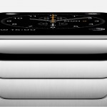 Say cheese: The Apple Watch 2 could sport a FaceTime camera