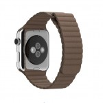 A number of Apple Watch bands are now available to ship within a week