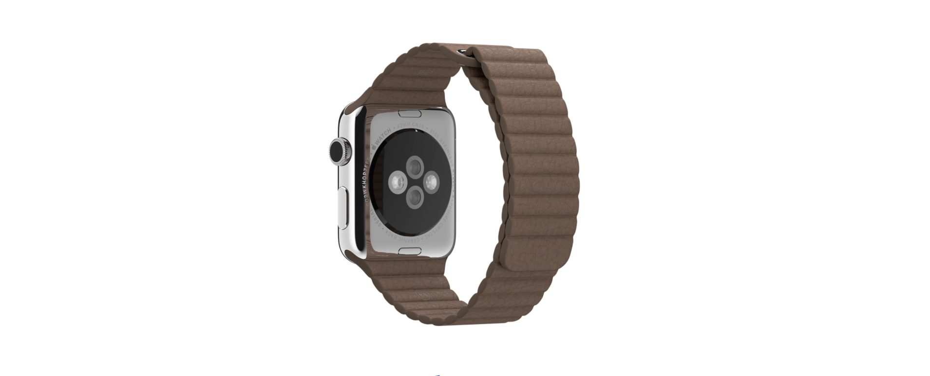 applewatchband