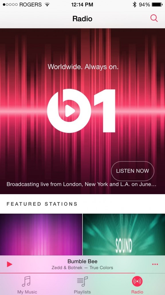 beats-1-radio-iphone-576x1024