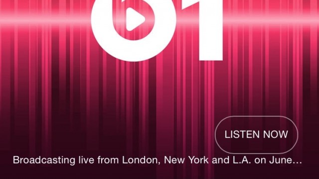 Apple's Beats trademarks hint at Beats 2, 3, 4 and 5
