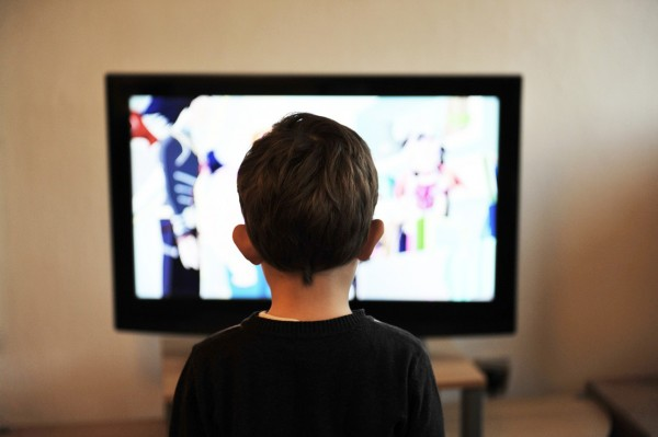Find movies that are truly appropriate for kids and family