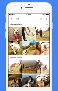 googlephotos3