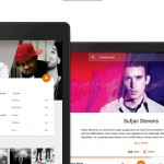 Google Play Music unveils free, ad-supported radio stations