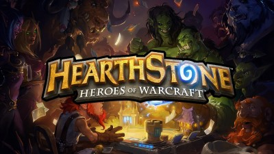 Tavern Brawl mode is heading to Hearthstone: Heroes of Warcraft