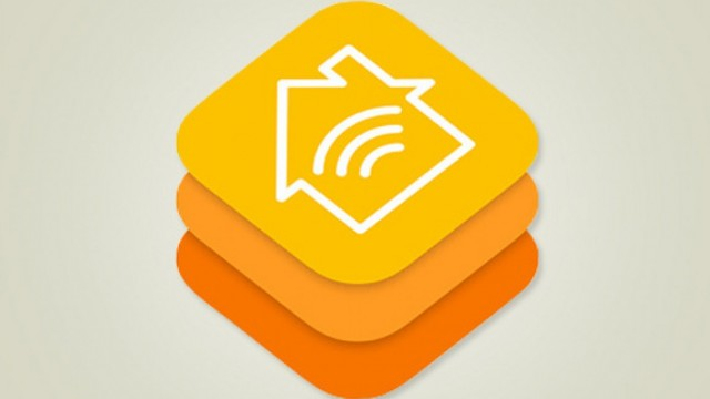 Learn how to set up and use your HomeKit accessories