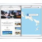 Will Apple's iOS 9 beta 2 arrive next week?