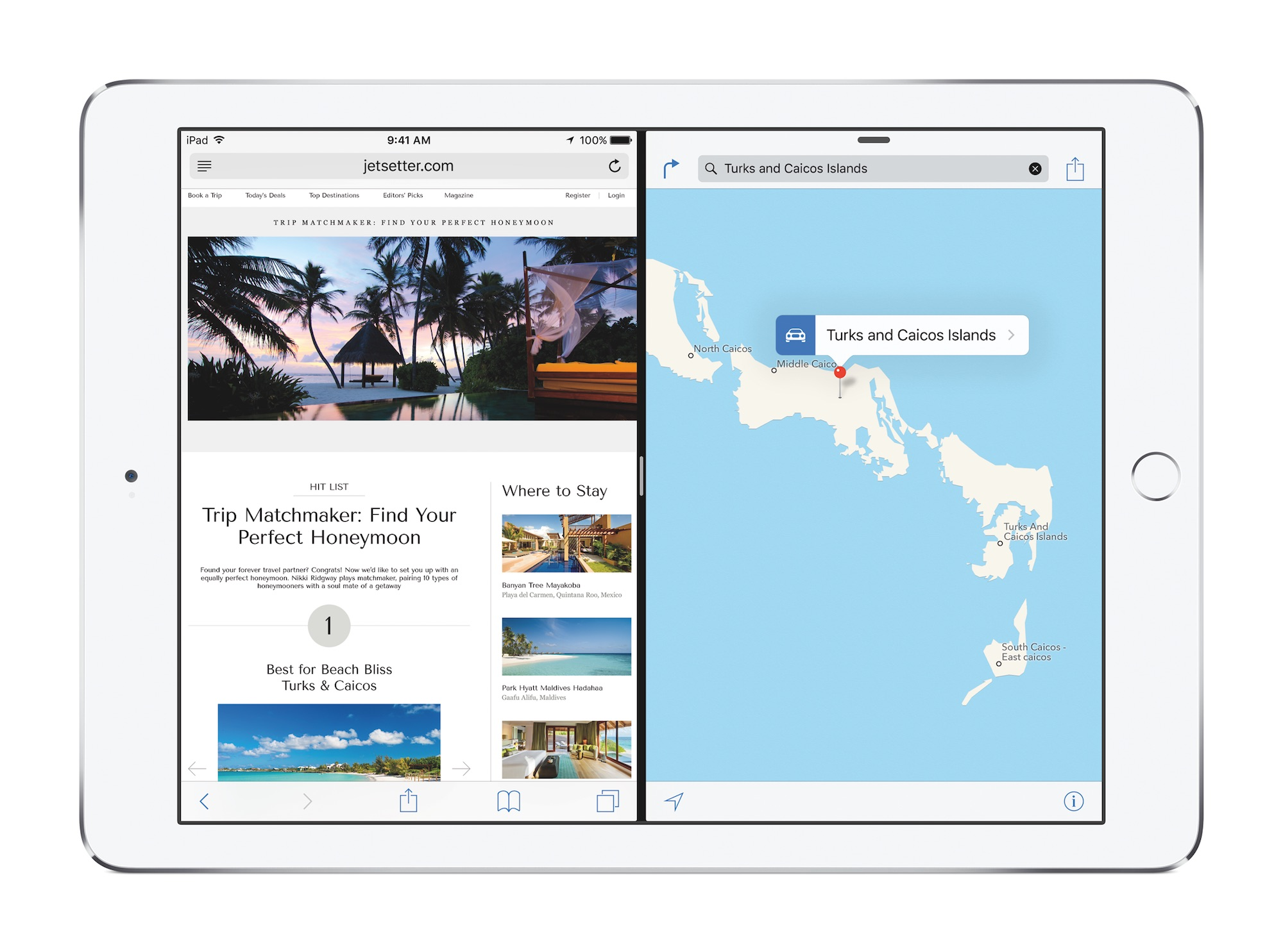Will Apple's iOS 9 beta 2 arrive next week?