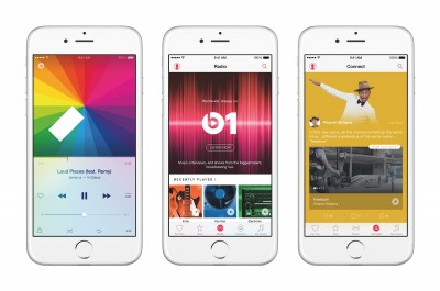 The 10 biggest tech stories this week: Apple Music and the rest from WWDC
