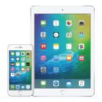 Apple releases iOS 9 beta 2 to developers