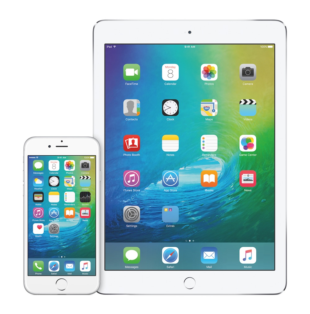 iPhone6_iPadAir2_iOS9-PRINT