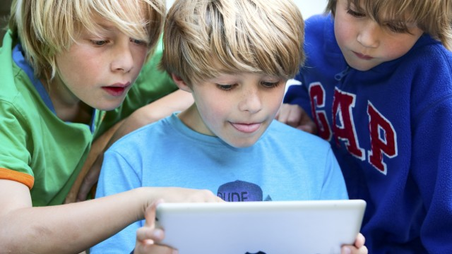 10 educational apps you haven't used before, but should