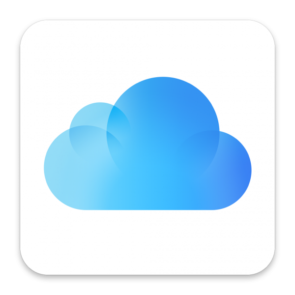 Apple steps up its game with new iCloud Storage pricing