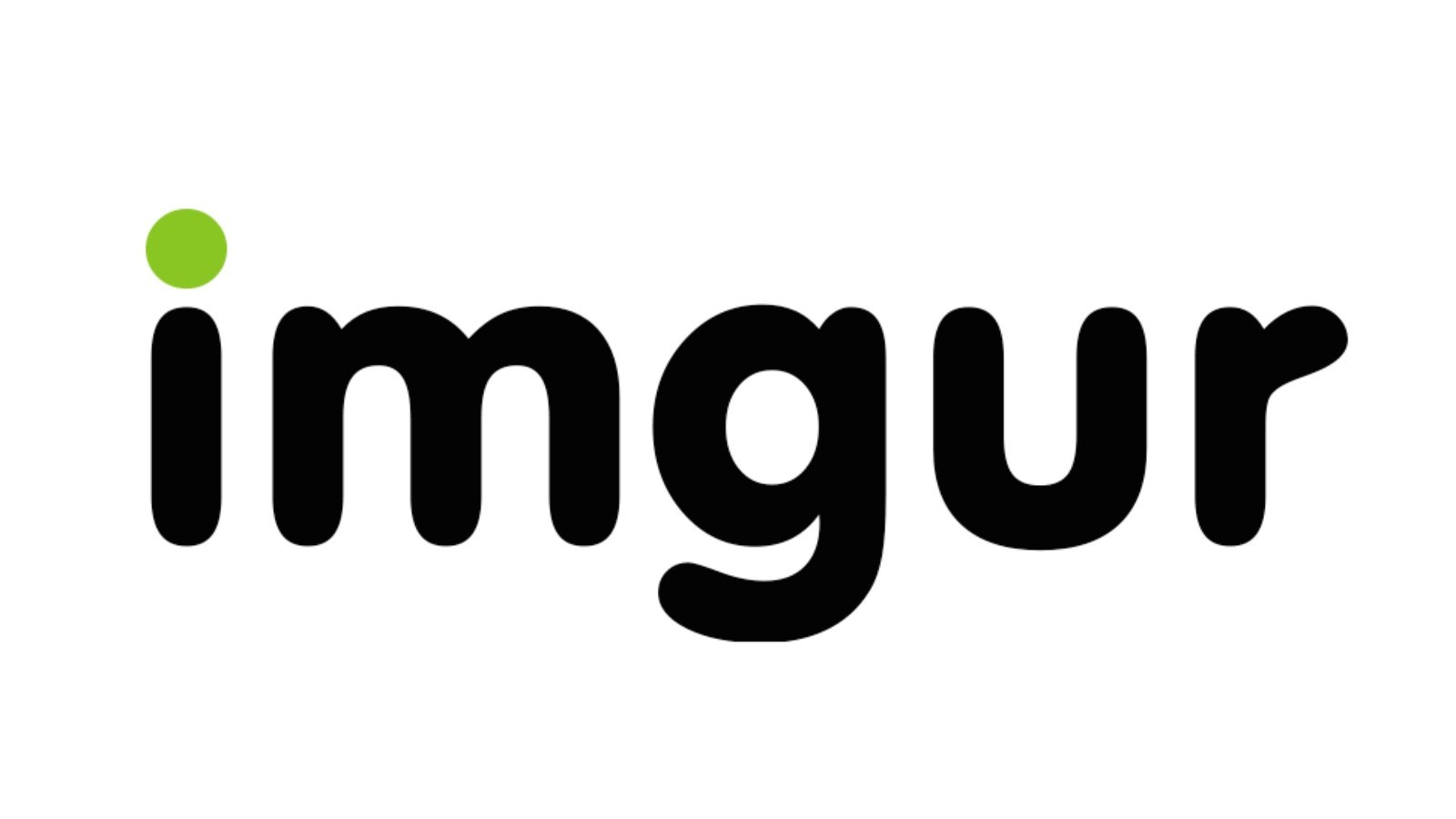 Start your own meme with the updated Imgur app