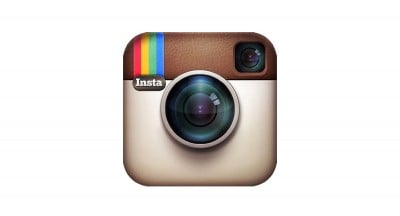 Explore the world with a new Instagram update