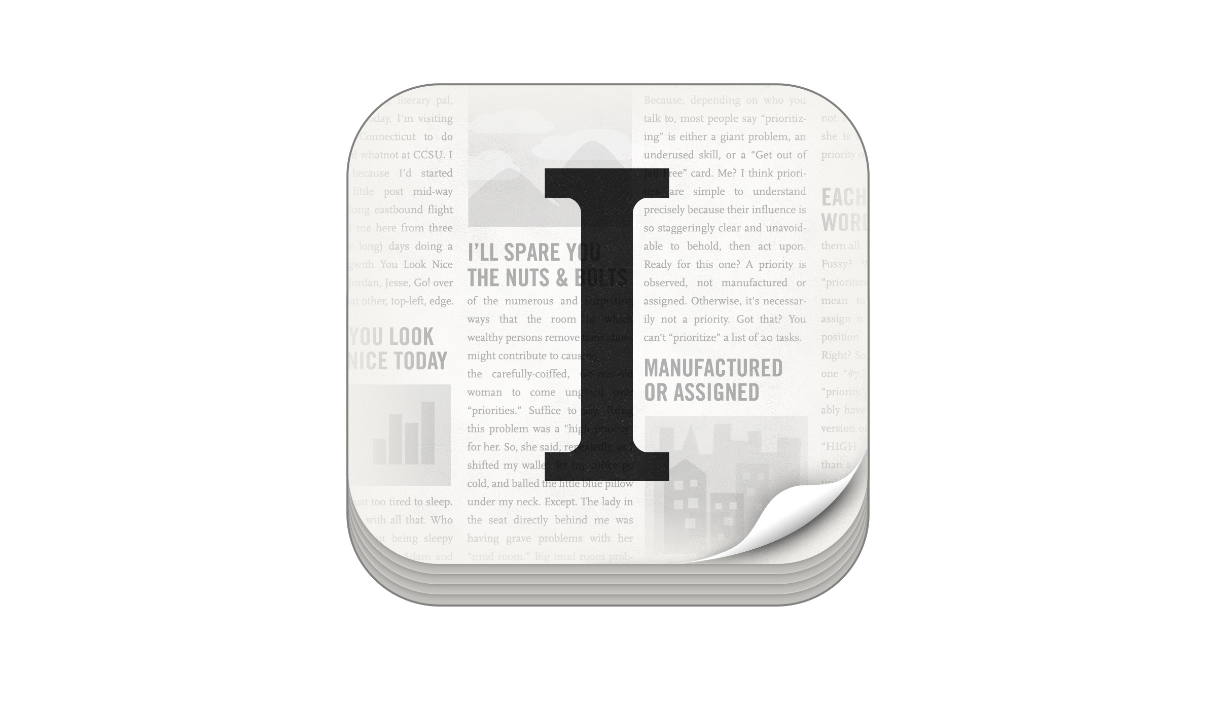 Instapaper update introduces a new Notes feature