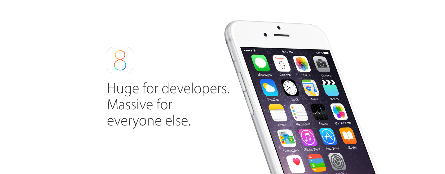 Apple seeds iOS 8.4 beta 4 to registered developers, public testers