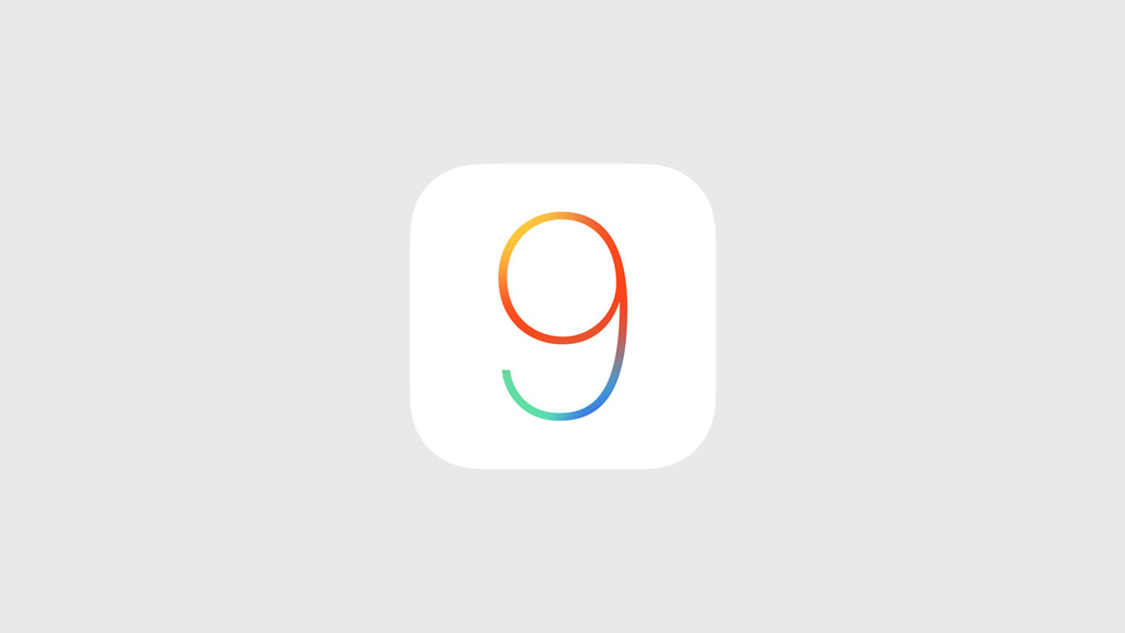 Apple officially unveils iOS 9 during WWDC keynote