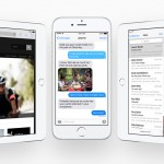 Apple's iOS 9 will offer a great storage management feature