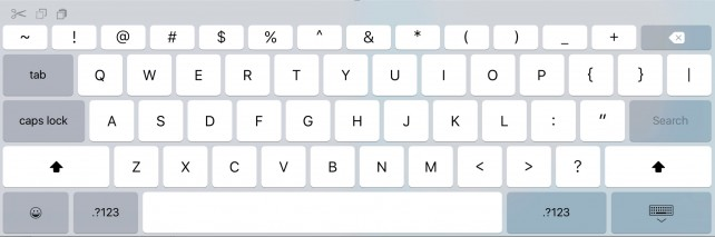 ios9keyboard1-642x213