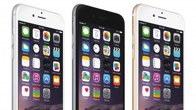 Rumor: next generation iPhone will use Series 7000 aluminum
